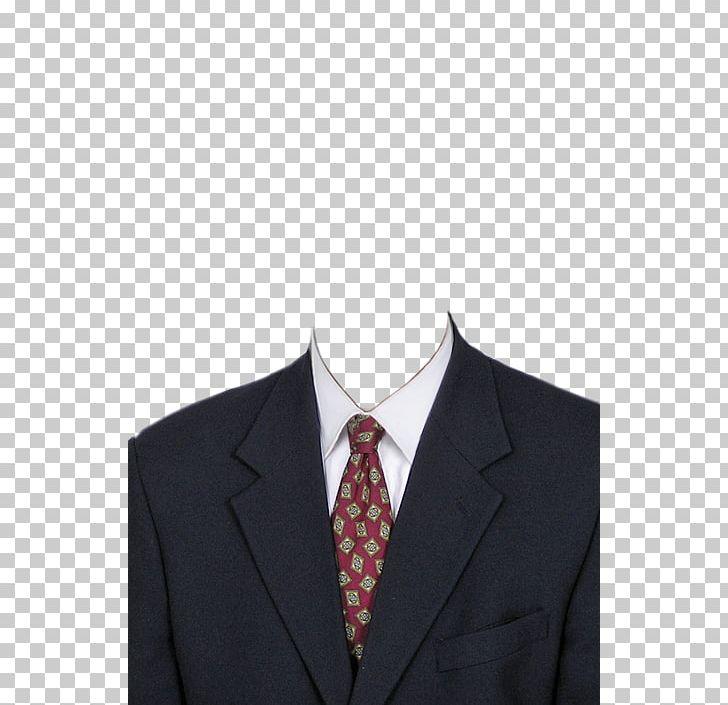 Suit Clothing Necktie Passport PNG, Clipart, Black, Black.