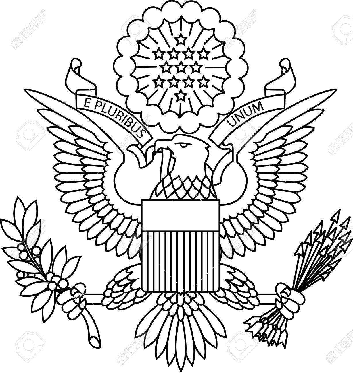 Image result for passport seal clipart free.