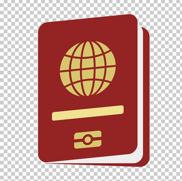 Passport Icon PNG, Clipart, Affairs, Business, Business.