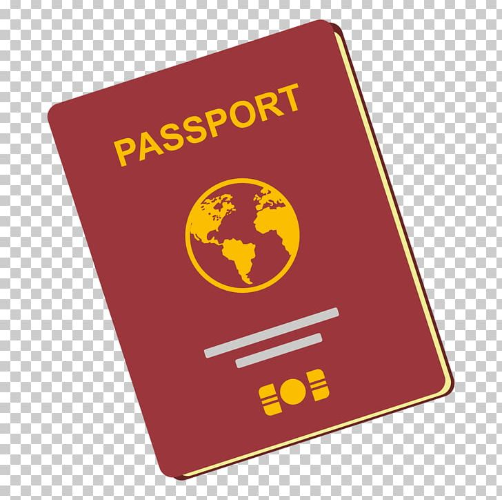Passport Scalable Graphics Icon PNG, Clipart, Adobe.