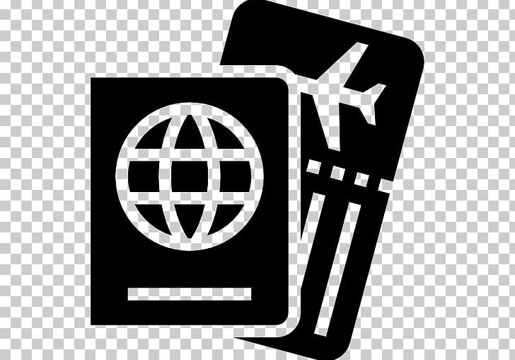 United States Passport Computer Icons Travel Visa Travel.