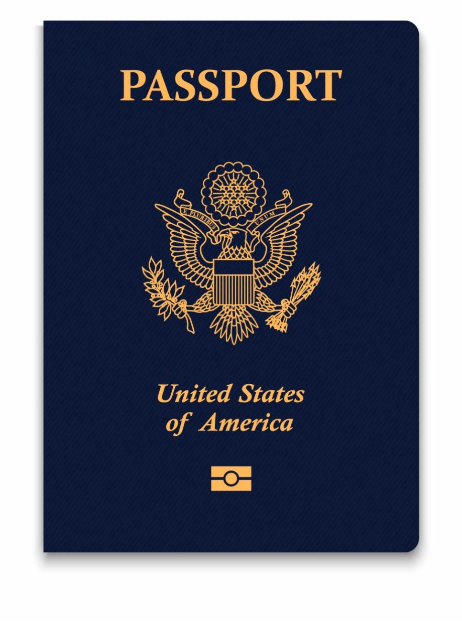 Passport Office.