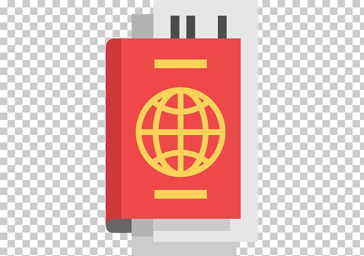 Computer Icons Passport Document, passport size photo PNG.
