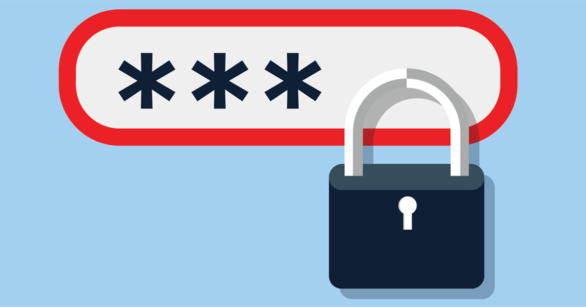 This Simple Method Will Help You Think Of Passwords That Are More.