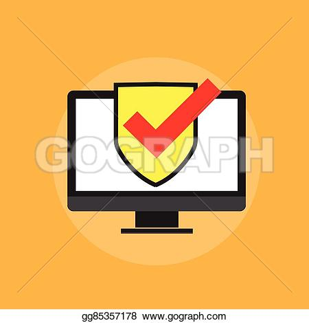 Showing post & media for Password protection clip art images.