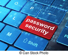 Password security Clipart and Stock Illustrations. 34,514 Password.