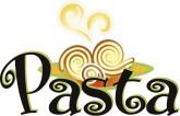 Customize 22+ Pasta Clipart Menu Backgrounds.