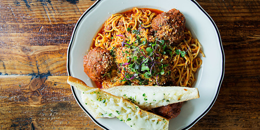 Spaghetti clipart pasta bar, Spaghetti pasta bar Transparent.