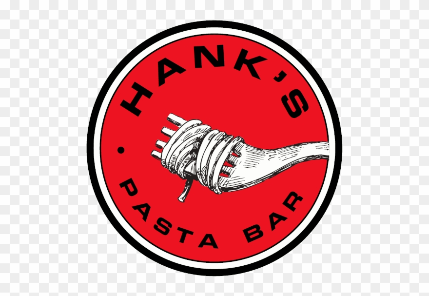 Picture Freeuse Library Pasta Clipart Restaurant Food.