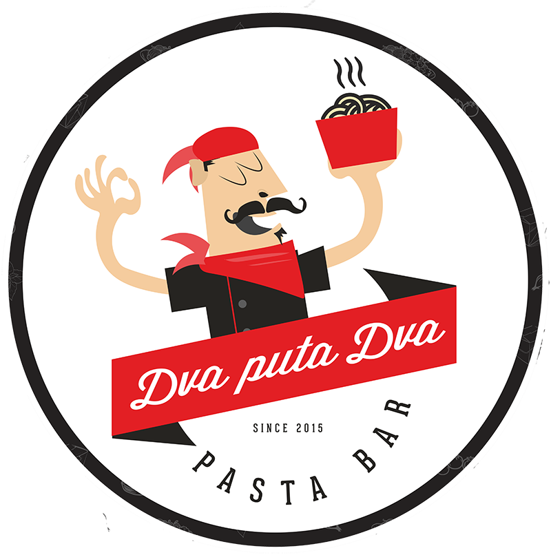 Pasta Clipart Pasta Bar.