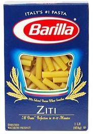 Pasta clipart pasta box, Pasta pasta box Transparent FREE.