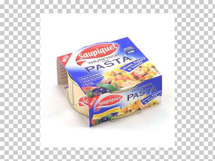 Processed cheese Vegetarian cuisine Convenience food, Pasta.