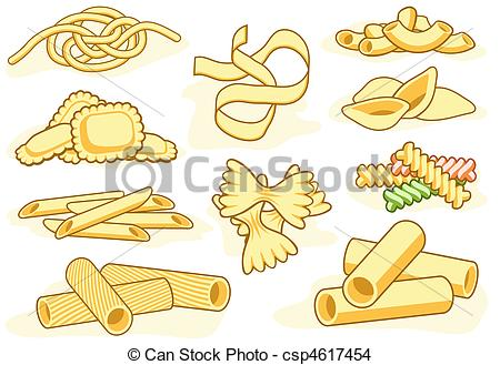 Pasta Clipart and Stock Illustrations. 5,546 Pasta vector EPS.