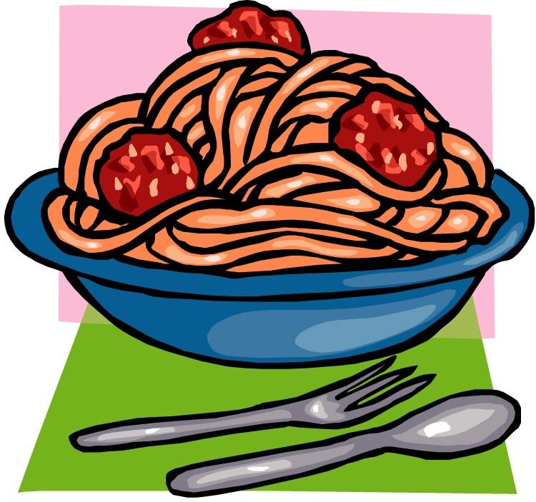 Pasta clipart free download 5 » Clipart Portal.