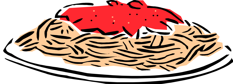 Free Pasta Cliparts Free, Download Free Clip Art, Free Clip.