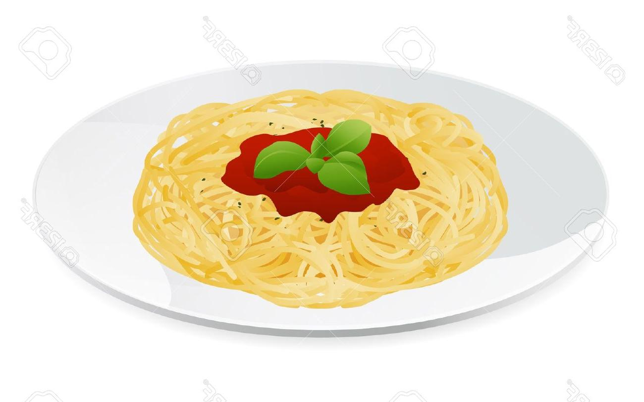 Best 15 Noodle Clipart Spaghetti Bolognese Drawing.