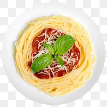 Spaghetti Clipart Images, 23 PNG Format Clip Art For Free.