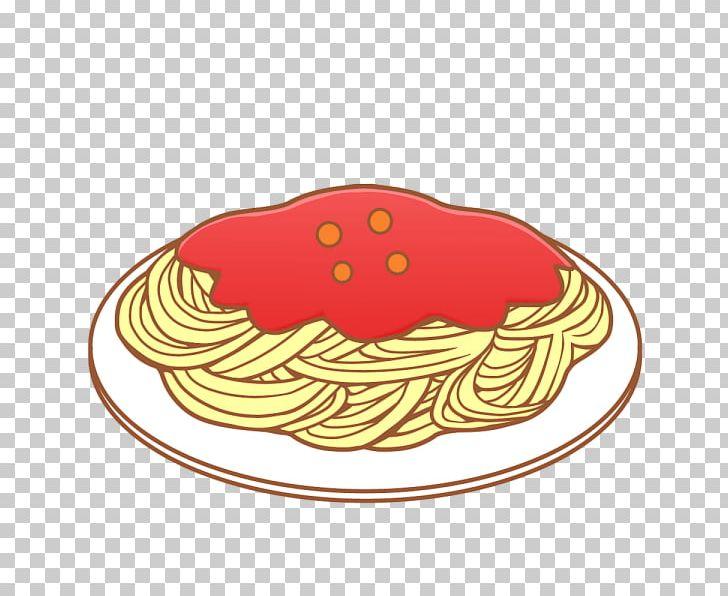 Bolognese Sauce Pasta Spaghetti Alle Vongole Ramen PNG.