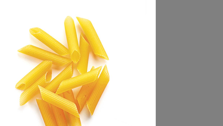 Pasta PNG Transparent Images.