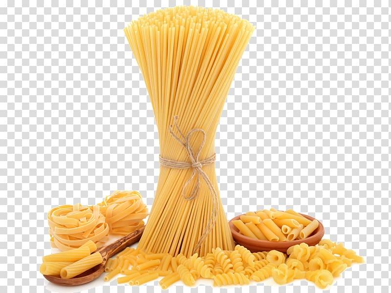 Pasta , Italian cuisine Pasta Al dente Espresso Food, pastas.