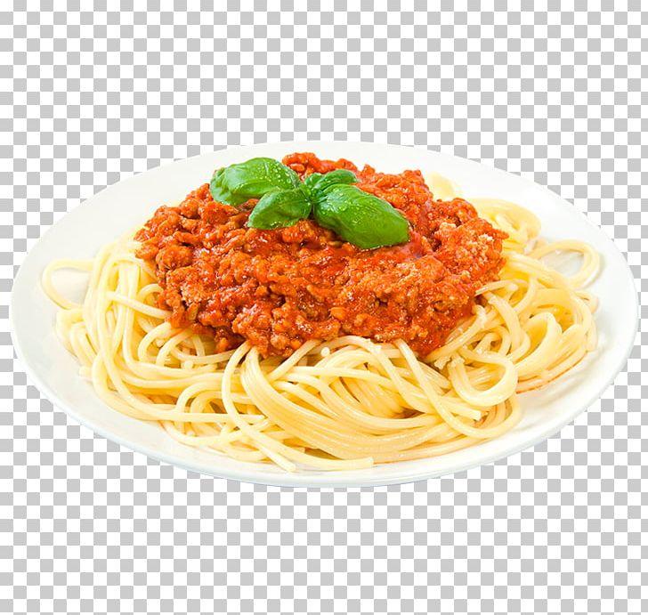 Bolognese Sauce Pasta Italian Cuisine Spaghetti Bolognese.