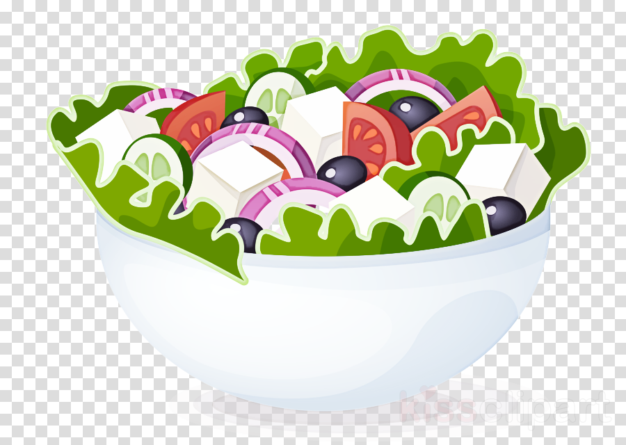 Greek Salad, Pasta Salad, Salad, transparent png image.