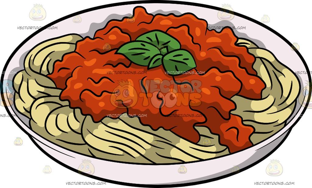 Spaghetti clipart pasta sauce, Spaghetti pasta sauce.