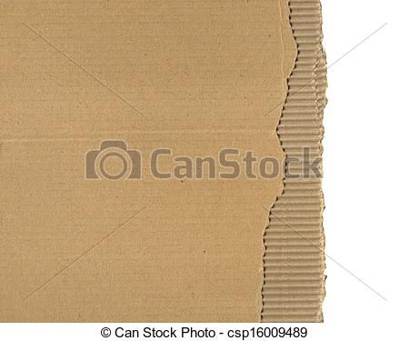 Pictures of piece of pasteboard csp16009489.