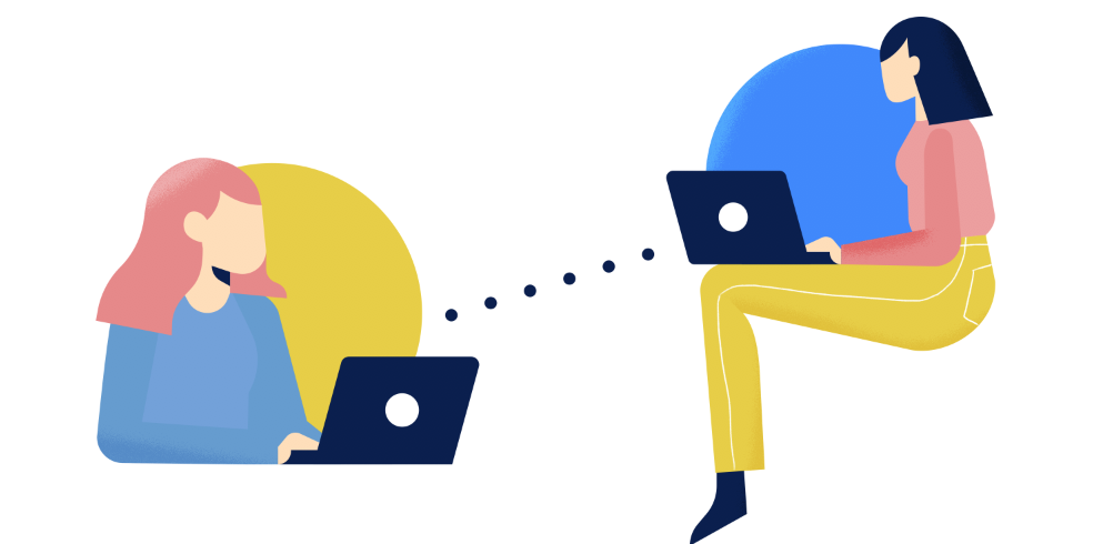 7 Tips That Increase Remote Team Productivity.