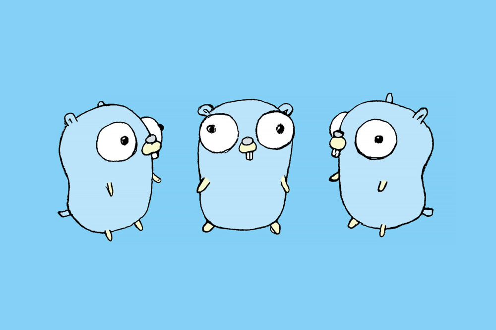 10 Free Resources To Learn Go Programming Language.