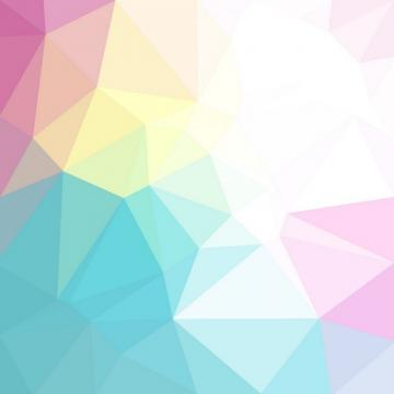 Pastel Color Png, Vector, PSD, and Clipart With Transparent.