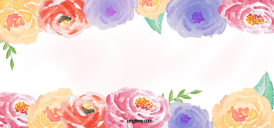 Pastel Background Photos, Pastel Background Vectors and PSD.