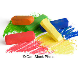 Pastels Stock Photo Images. 179,353 Pastels royalty free pictures.