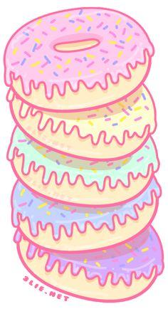 Pastel Clipart Tumblr.