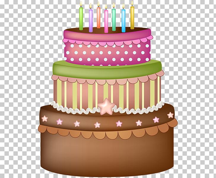 Pastel de cumpleaños pastel de chocolate torta, pastel de.