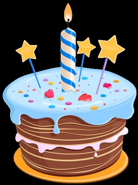 Pastel de cumpleaños animado png » PNG Image.