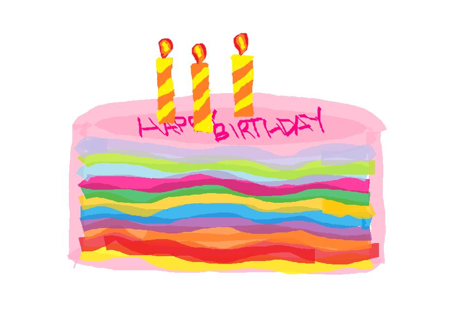File:Pastel de cumpleaños.png.