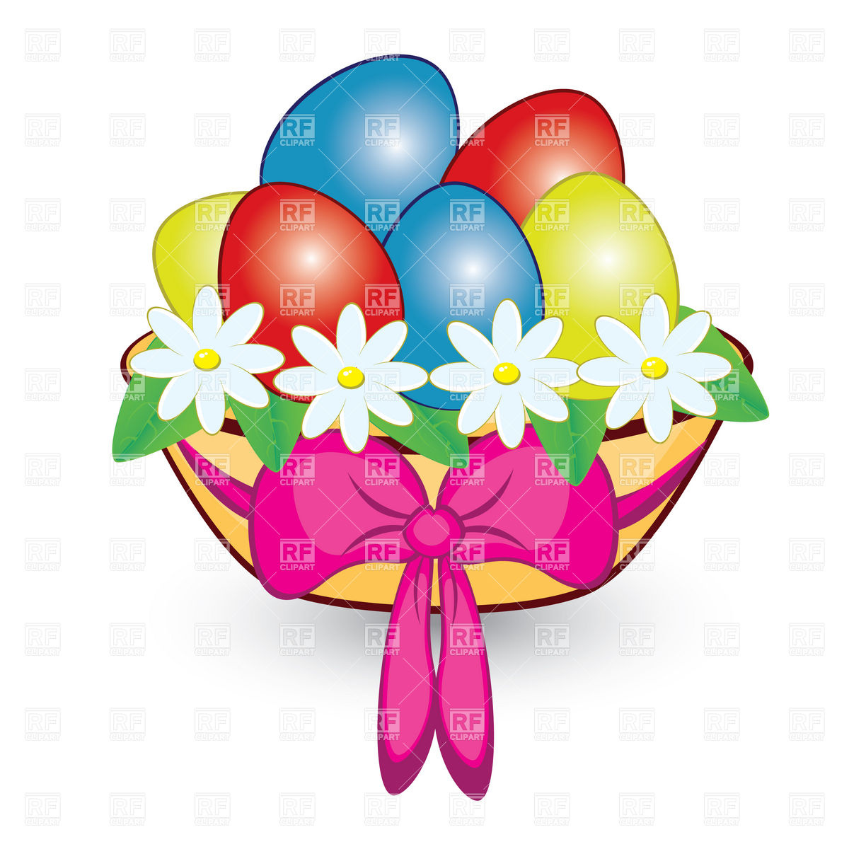 Download Free Clipart Easter.