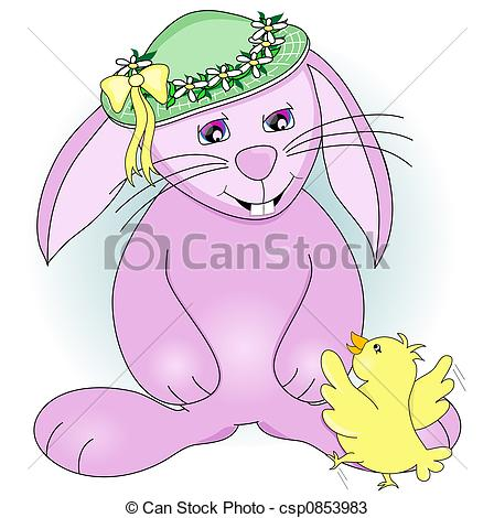 Bunny face Clip Art and Stock Illustrations. 1,611 Bunny face EPS.