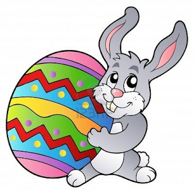 Easter Bunny Pictures, Coloring Pages, Drawings, Images 2017.