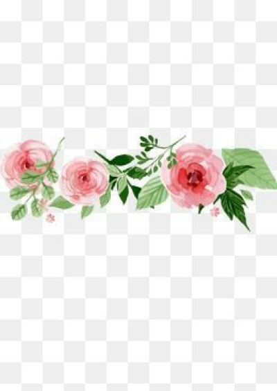 Download Free png Pastel Flowers Png (98+ images in.