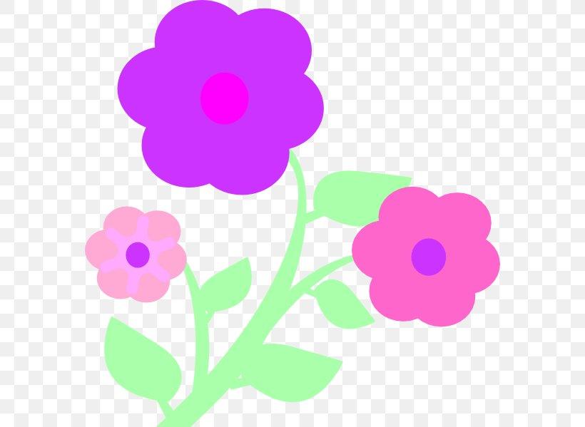 Pastel Flower Clip Art, PNG, 582x599px, Pastel, Blue, Color.
