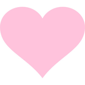 pastel hearts clipart - Clipground
