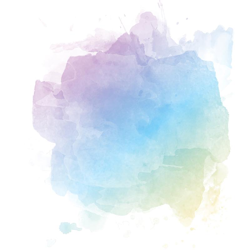 Pastel Watercolour Background 0908, Watercolour, Background.