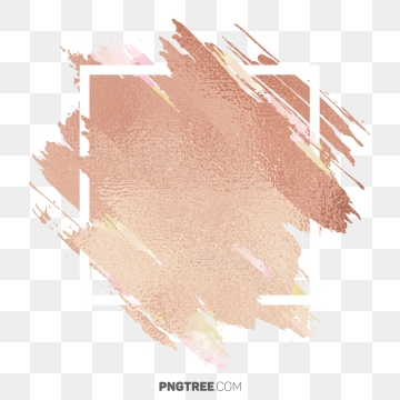 Pastel Png, Vector, PSD, and Clipart With Transparent.