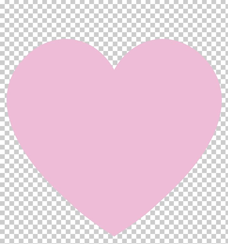 Pink Open Heart Pastel PNG, Clipart, Art, Blue, Color, Green.