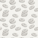 Pastilles Stock Illustrations, Vectors, & Clipart.