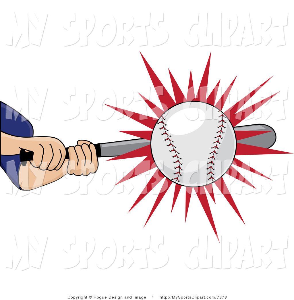 Royalty Free Pastime Stock Sports Designs.