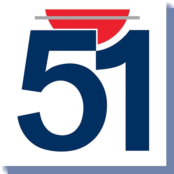 Pastis 51.