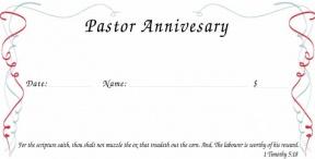 Pastors Wife Clipart.